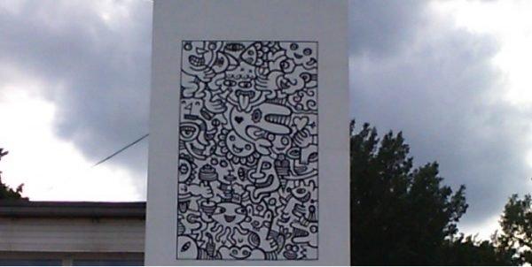 Nowy Mural
