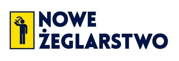 logo Nowe Żeglarstwo